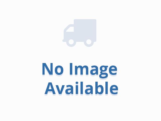 2018 Silverado 1500 Crew Cab 4x4,  Pickup #JG459514 - photo 1